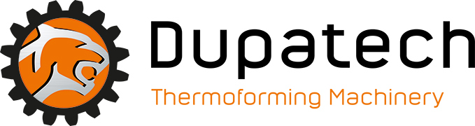 DUPATECH Packaging and printing made easier